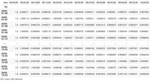 スクリーンショット 2021-09-11 16.56.12