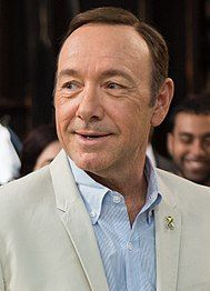 190px-Kevin_Spacey,_May_2013