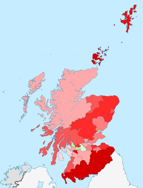 Scottish_independence_referendum_results