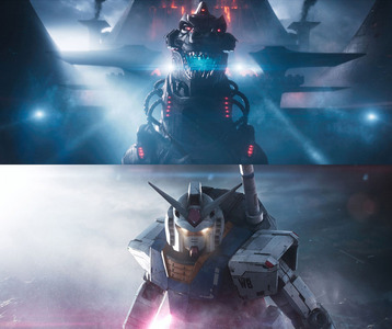 readyplayerone_20180427_01_fixw_730_hq