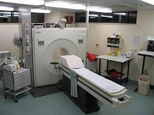 300px-ECAT-Exact-HR--PET-Scanner