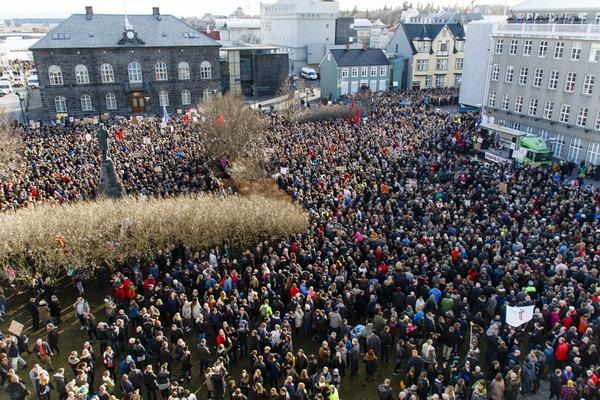 protest-islanda-1-1024x683