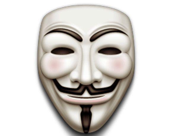 1c58bb3318b203112913a21d6dd4b8b1-night-guy-guy-fawkes