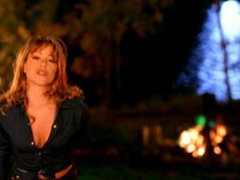 Always-Be-My-Baby-Video-mariah-carey-10695072-480-360
