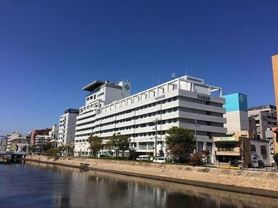 Chikamori_hospital2