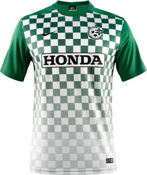Maccabi-Haifa-FC-2015-16-uniform-home-nike-01