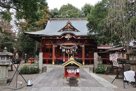 1024px-Kanmuri-inari-jinja_haiden