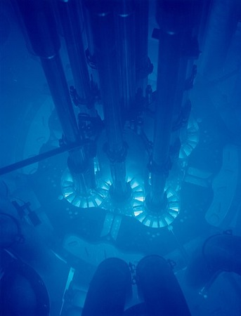 456px-Advanced_Test_Reactor