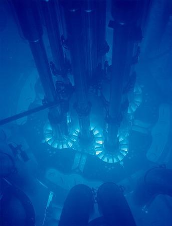 456px-Advanced_Test_Reactor