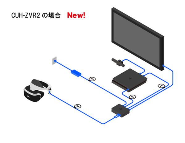 20171002-psvr-03