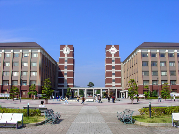 Ritsumeikan_Asia_Pacific_University_-_01