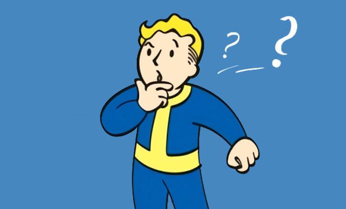 Amazon.co.jp: Fallout 4 [オンラインコード]: ソフ …
