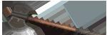 グロッグナックの斧