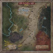 アパラチアマップ2103
