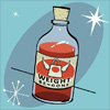 Carry-Weight-Booster