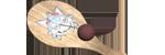 パドルボール