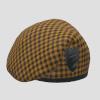 ファスナハトのベレー帽