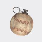 野球ボールグレネード