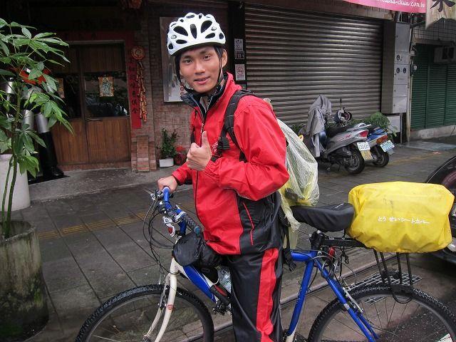 大阪大学自転車競技部:12/13 ...