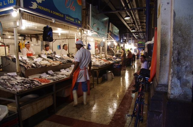 ... 自転車屋天国サンティアゴ : 大阪 自転車屋 安い : 自転車屋
