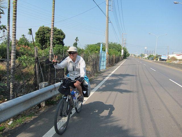 大阪大学自転車競技部:2012年12 ...
