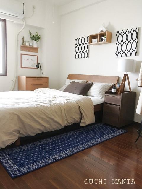 bedroom212