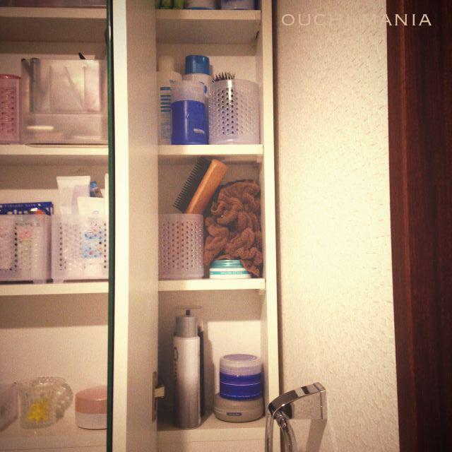 washroom14.jpg