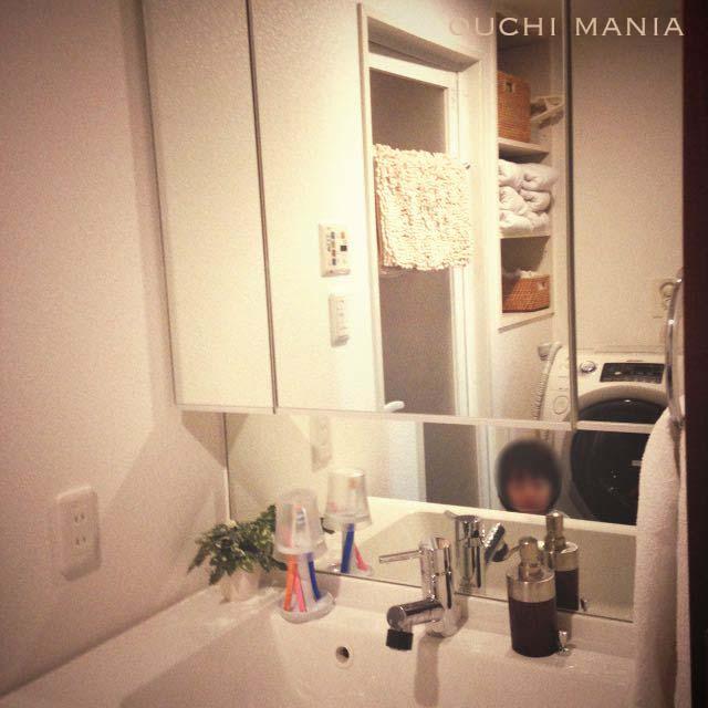 washroom15.jpg