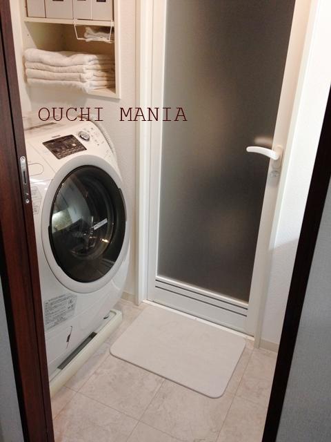 washroom31