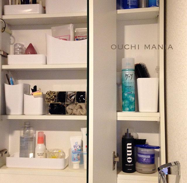 washroom56.jpg