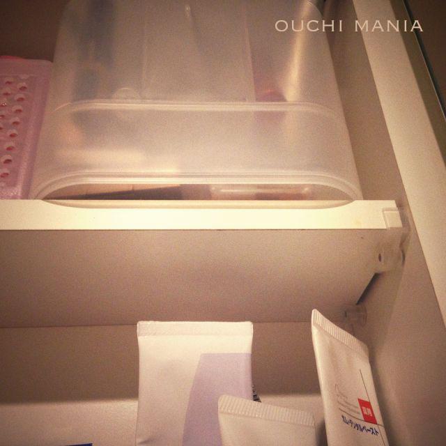 washroom18.jpg