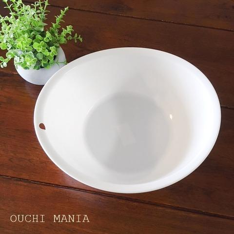 washroom366