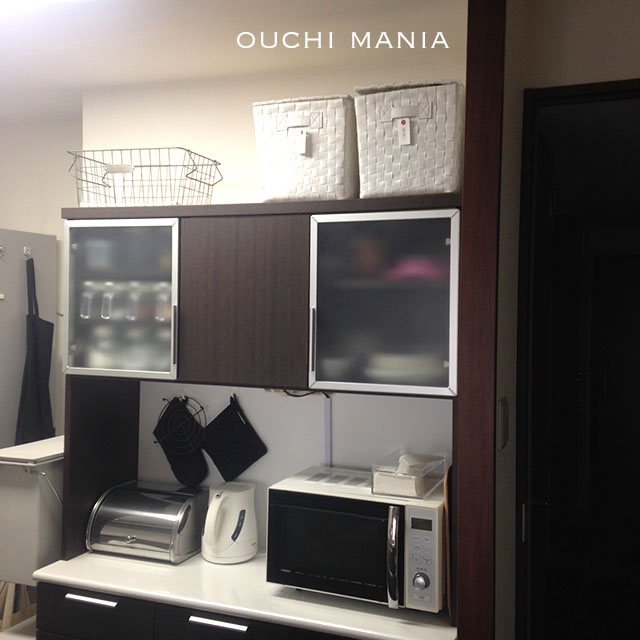 kitchen105.jpg
