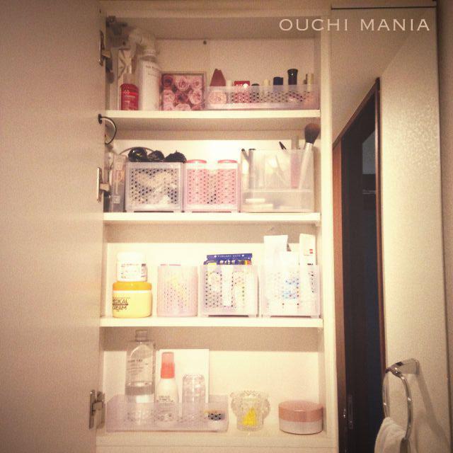 washroom17.jpg