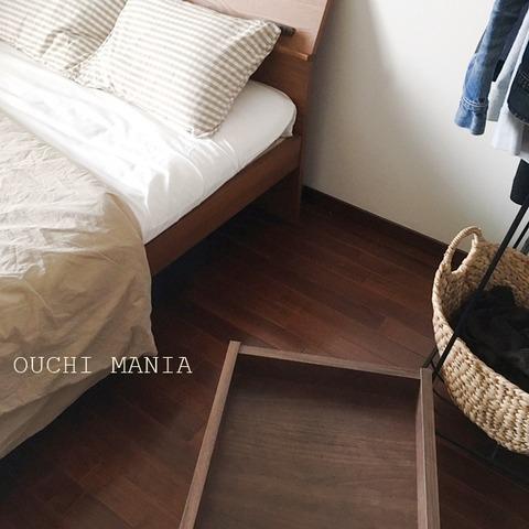 bedroom129