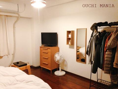 bedroom167