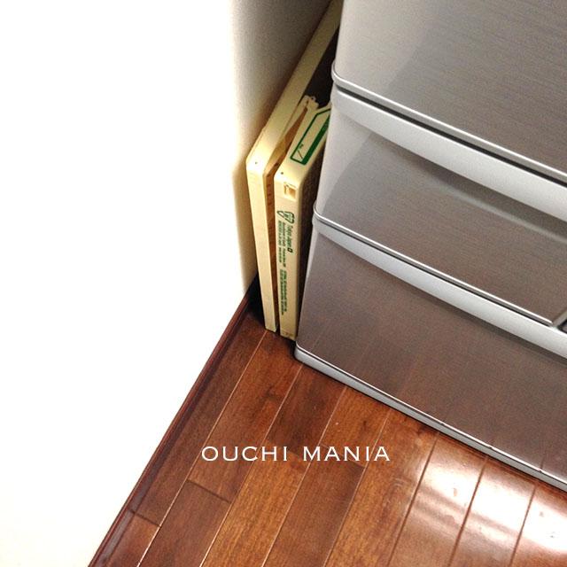kitchen76.jpg