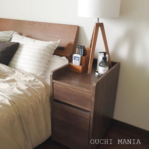 bedroom231