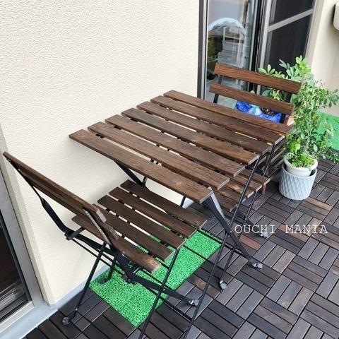 balcony262
