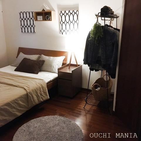 bedroom153