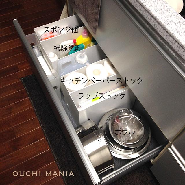 kitchen104.jpg