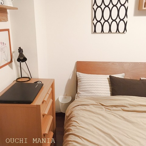 bedroom206