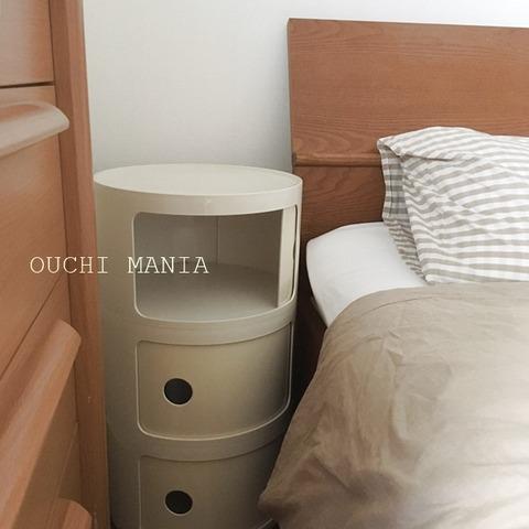 bedroom131