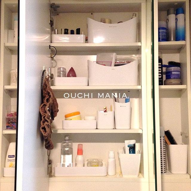 washroom52.jpg