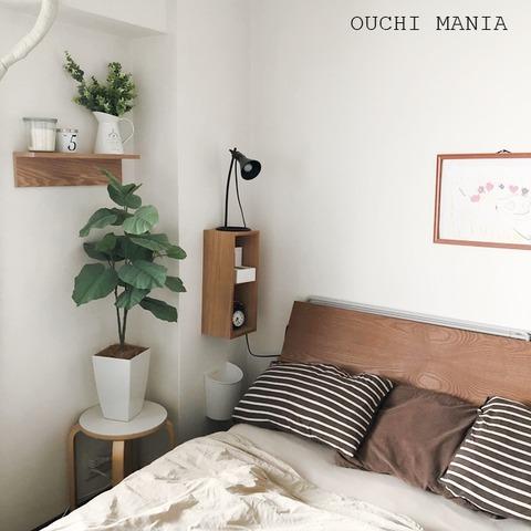 bedroom358