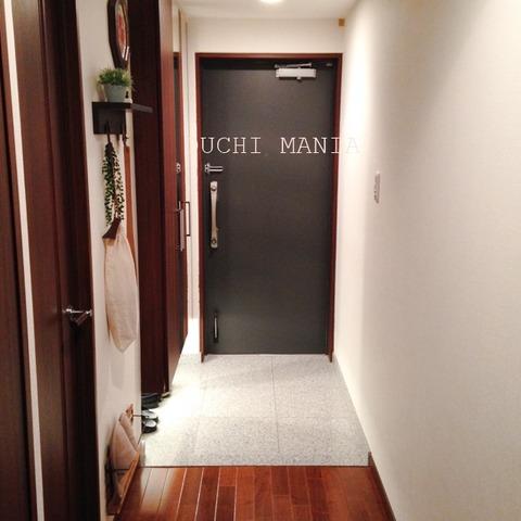 entrance20