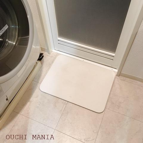 washroom252