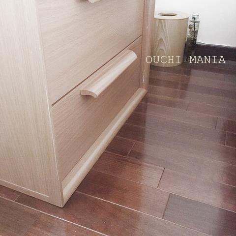 bedroom191