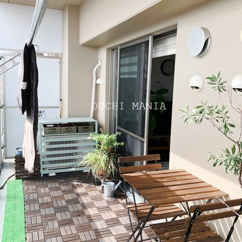 balcony202