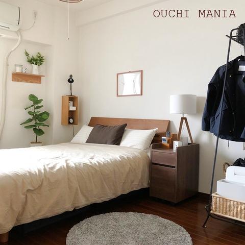 bedroom263